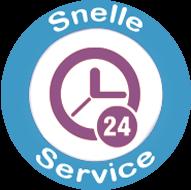 Snelle Service
