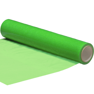 Floor Cover (Bescherming van harde vloeren:Laminaat, tegels)