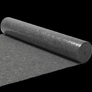 Multi Cover Basic (Bescherming van harde vloeren)