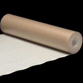 Stucloper (Standaard vloerbescherming)
