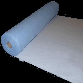 Multi Cover Ademend (Bescherming van vochtgevoelige vloeren)