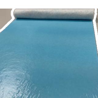 Professioneel AG Afdekvlies Damp-Open (bescherming van vochtgevoelige vloeren)