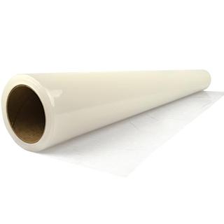 AG Floor Cover (Bescherming van harde vloeren zoals laminaat, tegels enz..)